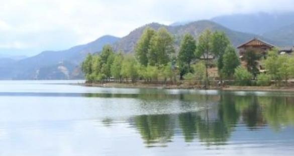长三角协同立法促进保障长江流域禁捕 4月1日实施