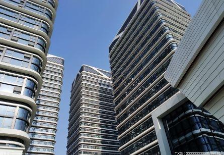 开元酒店入住率与平均房价均大幅下降 上市两年即开始私有化