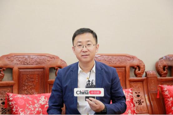"""大麦微针植发李兴东:浅谈中国植发的""""未来""""市场"""