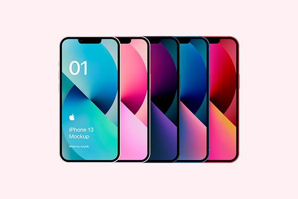 LG开始研发打孔屏技术 iPhone14真的有望搭载挖孔屏吗