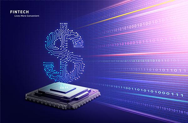AMD锐龙6000处理器现身跑分 你觉得这么样